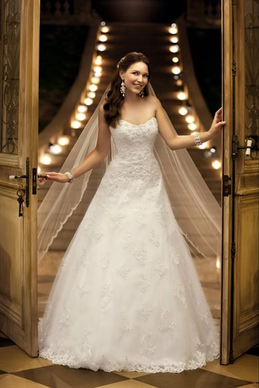 Melbourne Fairytales Bridal Boutique mother of the bride bridal gowns