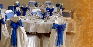 Decorations - Rianns Events and Wedding Hire Perth Western Australia