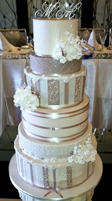 wedding cake reviews sydney celebration cakes wedding cakes amp special occasion cakes 23674