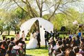 Wedding Venues Gledswood Homestead