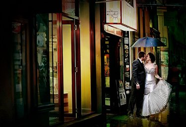Daylesford / Macedon Ranges Dreamlife Photos & Video wedding Photos