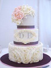 Wedding Cakes Gold Coast Tweed Heads