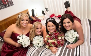 Golden Shutter Photography pictures wedding Photos