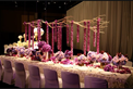 Decorations Vogue Weddings and Events