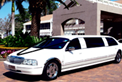 Wedding Cars Diamond Limousines