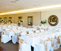 Wedding Venues Gemelle