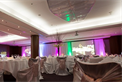 Wedding Venues Quay Grand Suites Sydney