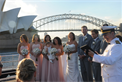 Wedding Venues All Occasion Cruises