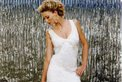 Wedding Dress Designers Soma Design