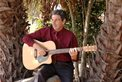 Wedding Music Barry Bickel - Solo Instrumental Guitarist
