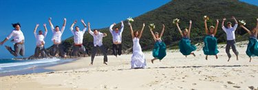 Sydney John Dowling Photography Albums wedding Photos