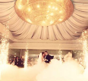 Sheldon Receptions Sunshine WeddingVenuesau