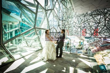 Melbourne Lui Fedon Photography Albums wedding Photos