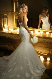 Fairytales Bridal Boutique mother of the bride bridal gowns