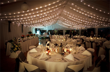 Wedding Venues Gold Coast / Tweed Heads