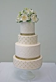 wedding cake suppliers south wales cakes handi s cake sydney new south wales 25835