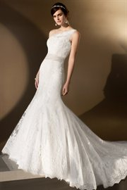 Melbourne Fairytales Bridal Boutique wedding dress shops