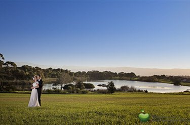 Wedding Photography Wollongong / South Coast