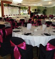 Vine Inn Barossa convention centres wedding receptions