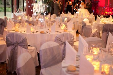 Regional South Australia Vine Inn Barossa wedding receptions