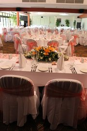 Regional South Australia Vine Inn Barossa function centres wedding receptions