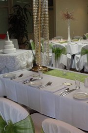 Wedding Venues Regional South Australia Vine Inn Barossa