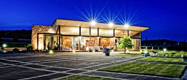 Adelaide Surrounding Suburbs Business Hours 7 Days
