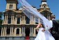 Wedding Venues Vahland | Bendigo Town Hall