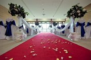 Wedding Venues Penrith / Blue Mountains Twin Creeks Golf & Country Club