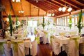 Wedding Venues Coochie Island Beach Resort