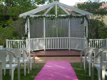 Wedding Venues Brisbane