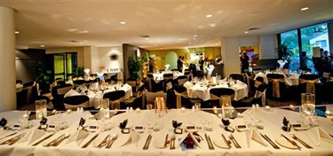 Mt Ommaney Hotel Apartments convention centres wedding receptions