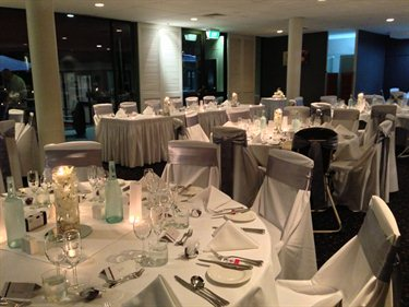 Brisbane Mt Ommaney Hotel Apartments convention centres wedding receptions