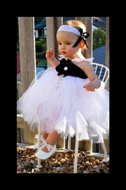 Little Miss Cakes Darwin