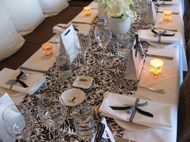 Broome / Regional Western Australia Only Weddings wedding Favours