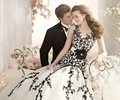 Wedding Dresses Angelic Inspirations