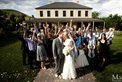 Wedding Venues Ginninderry Homestead