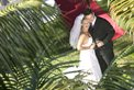 Wedding Venues Crowne Plaza Surfers Paradise