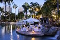 Wedding Venues Surfers Paradise Marriott Resort & Spa