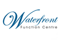 Waterfront Function Centre