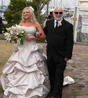 Melbourne Cherished Moments Celebrated wedding celebrants