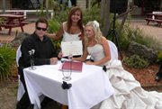 Marriage Celebrant Melbourne Cherished Moments Celebrated marriage celebrants
