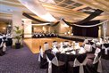 Wedding Venues Bayview Eden Melbourne