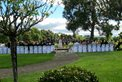 Wedding Venues Glen Erin at Lancefield Vineyard Retreat