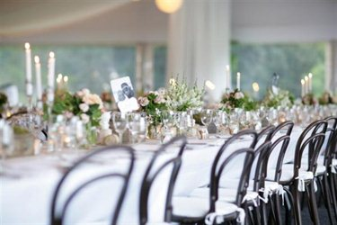 The style co south melbourne wedding pages australia junglespirit Choice Image