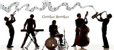Combo Bombo Jazz Ensemble, Templestowe - Wedding Pages ...