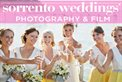 Photography Melbourne and Sorrento Weddings