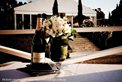 Wedding Venues Cammeray Waters Conference Centre