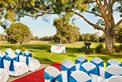 Wedding Venues Cranbourne Golf Club