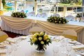 Wedding Venues Doyles Bridge Hotel